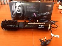 BABYLISS BIG HAIR styler.... for the perfect salon blow-dry !