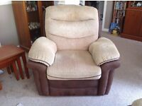 3 piece suite for sale