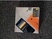 Nokia Lumia 640 Brand New