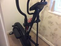 Reebok Gx40 cross trainer forsale