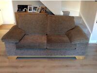 Fabric Sofa 3 + 2