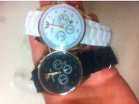 Stunning quality watches