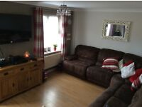 3 bed house in Chelmsford want swap 4/5 bed Essex anywhere