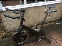 3spinning bikes for sale