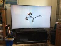 Sony 4K entertainment unit