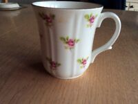 Duchess Bone China Mug