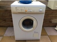 Zanussi Washing Machine In Excellent Condition Can Be Delivered