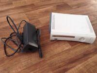 Xbox 360 spares / repair job