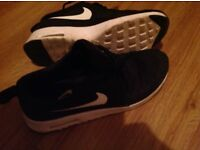 Nike Air max thea size 7 - only worn twice