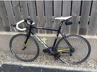 """Boardman """"Race"""" road bike"""