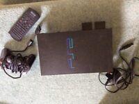 PlayStation/DVD 2