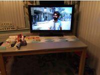 "Samsung 39"" Flat tv"