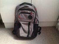 Trespass Rocka 35L backpack