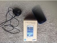 Samsung. Galaxy s3 mini