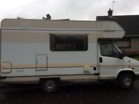 Talbot express 1300D for sale