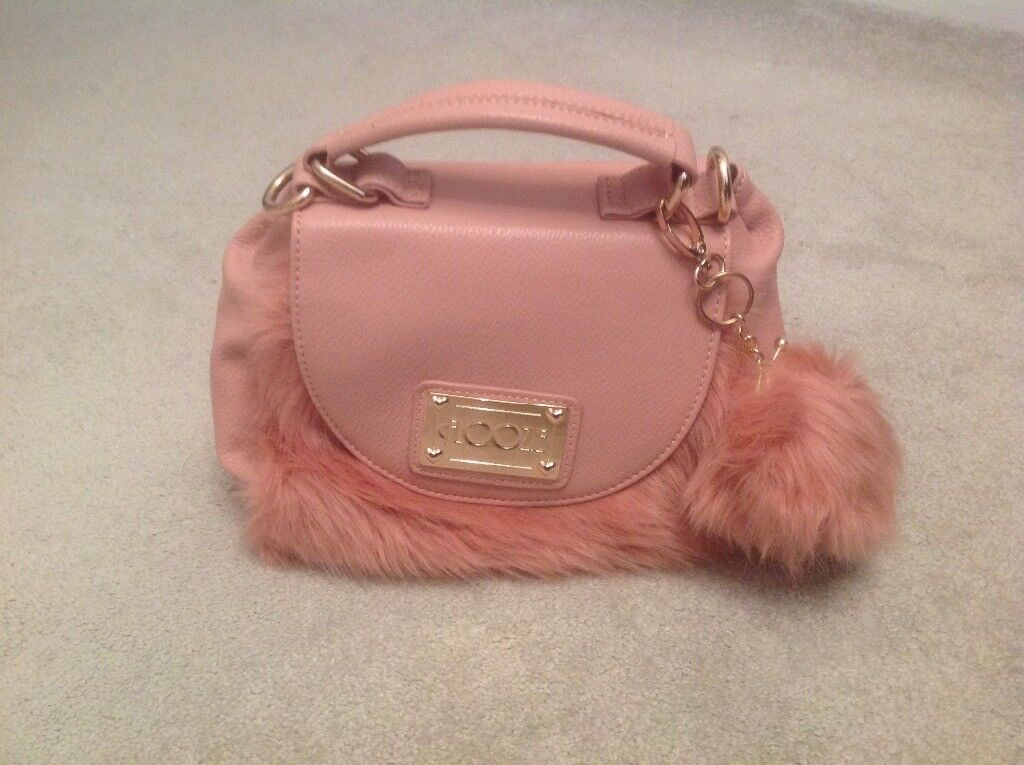 Floozie by Frost French Handbag