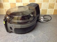 Tefal Actifry family size