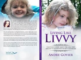 A Good Read, helping a great cause and an alternative to Easter Eggs