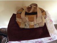 Radley grab bag