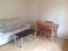 One Bedroom Flat To Let in. City Center West End