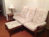 Beautiful Ercol Furniture in Essex: