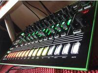 Roland TR 8 Drum Machine