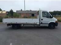 !!! Renault Master drop side pick up diesel years mot !!!