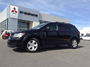 2014 Dodge Journey CVP/SE Plus **4CYL **BLUETOOTH**MAGS** CRUISE