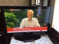 50 INCH SAMSUNG PLASMA TV HD READY FREEVIEW MODEL PS50A556S2FXXU REMOTE CONTROL SMETHWICK £120