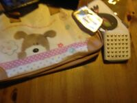Girls bags n purses
