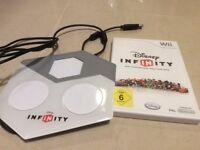Disney infinity 1.0 for wii