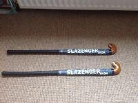 Slazanger Ikon Hockey Sticks