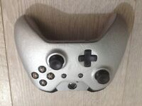 Xbox one wireless controller in good condition no faults no damage