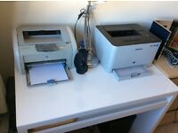 Computer work desk for sale
