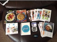 Complete Weight Watchers Pack