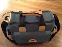 FotoPro camera bag