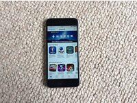 iPhone 6 space grey 64 gig