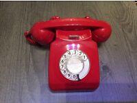 Old BT phone 746