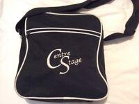 Centre stage dance bag