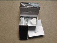 IPhone 4 Black 16Gb Good Condition