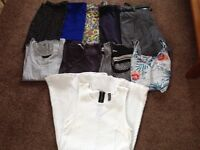 Excellent quality Bundle of ladies size 12 clothes