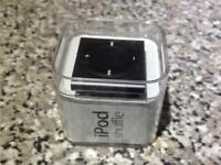Apple iPod shuffle - boxed