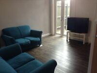 A NEWLY REFURBISHED STUDENT PROPERTY TO LET IN COVENTRY! All bills included