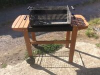 BBQ Barbeque