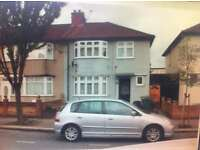 2 bedroom flat in Northumberland, London, E17 8JE