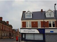 * Office space in Wallsend, Newcastle upon Tyne - freelancers/start ups/small businesses
