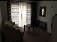 1 - ONE BEDROOM HOUSE / NO DSS \ No AGENTS