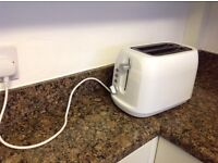 Great condition toaster