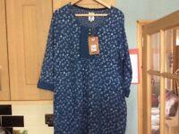 Ladies clothes size 20