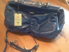 Ladies River Island Handbag (New with Tags)